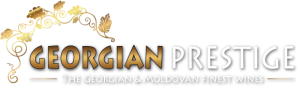 Georgian Prestige